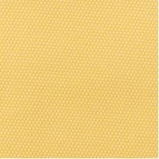 Мерный лоскут капитоний БМВ цвет желтый 1,5 м