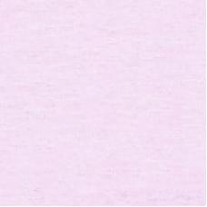 Ткань на отрез фланель 150 см цвет розовый