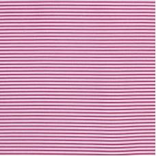 Ткань на отрез бязь плательная 150 см 1663/10 цвет малина