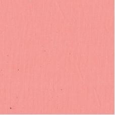 Сатин гладкокрашеный 40S 003 цвет розовый