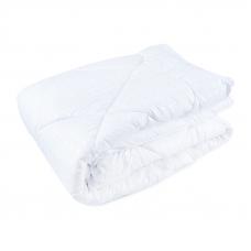 Одеяло Лебяжий пух 172/205 300гр/м2 чехол поплекс