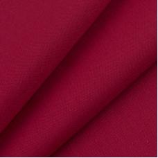 Мерный лоскут бязь ГОСТ Шуя 150 см 15300 цвет красный