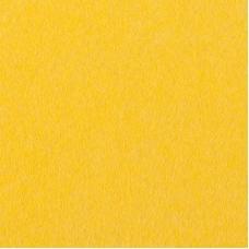 Фетр листовой мягкий IDEAL 1мм 20х30см арт.FLT-S1 цв.640 апельсин