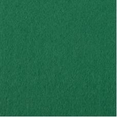 Фетр листовой мягкий IDEAL 1мм 20х30см арт.FLT-S1 цв.672 зеленый
