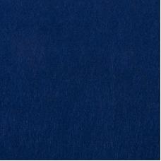 Фетр листовой мягкий IDEAL 1мм 20х30см арт.FLT-S1 цв.673 т.синий