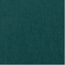 Фетр листовой мягкий IDEAL 1мм 20х30см арт.FLT-S1 цв.678 зеленый