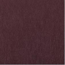 Фетр листовой мягкий IDEAL 1мм 20х30см арт.FLT-S1 цв.687 т.коричневый