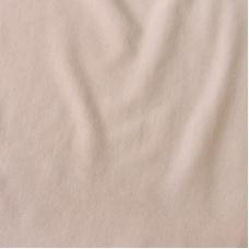Кулирная гладь 30/1 карде 120 гр цвет HBJ04204 латте  пачка