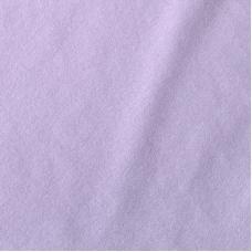 Кулирная гладь 30/1 карде 120 гр цвет GLL02290 лиловый пачка