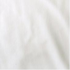Интерлок 40/1 гребень 180 гр цвет DBJ0290977 экрю пачка