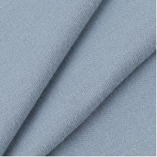 Ткань на отрез кулирка Optik 7853 цвет серый