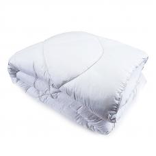 Одеяло Бамбук всесезонное 172*205 300 гр/м2 чехол микрофибра