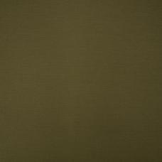 Отрез 150х150 Бязь гладкокрашеная 120 гр/м2 150 см цвет хаки
