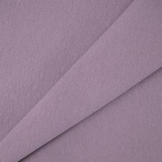 Ткань на отрез футер с лайкрой 4402-1 цвет корица