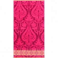 Полотенце махровое Marsala ПЦ 2602-2497 50/90 см цвет 10000