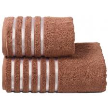 Полотенце махровое Tapparella ПЦ-2601-2537 50/90 см цвет коричневый