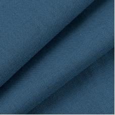 Ткань на отрез бязь ГОСТ Шуя 150 см 17850 цвет мурена