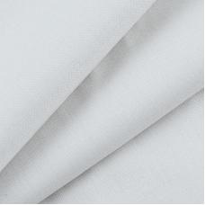 Ткань на отрез бязь ГОСТ Шуя 150 см 12640 цвет пергаментный