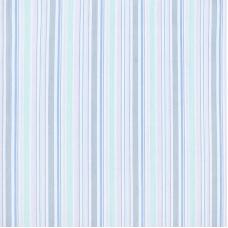 Ткань на отрез бязь плательная 150 см 1900/1 Полоски