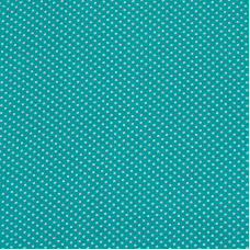 Ткань на отрез бязь плательная 150 см 1590/13 цвет изумруд