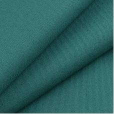 Мерный лоскут саржа 12с-18 цвет фидель 60 260 +/- 13 гр/м2 3 м