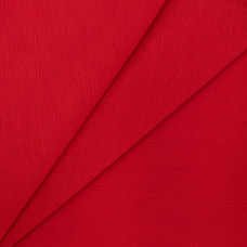 Ткань на отрез бязь гладкокрашеная ГОСТ 150 см цвет красный 2