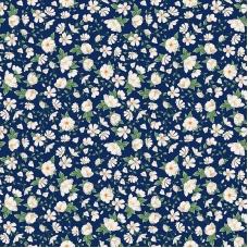 Ткань на отрез фланель Престиж 150 см 21256/5 Валерия