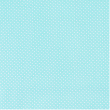 Бязь плательная 150 см 1590/16 цвет мята