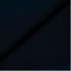 Весовой лоскут Бязь/Поплин гл/кр черный от 0,4 до 1 м по 1 кг