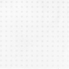 Ткань на отрез Тик 220 см 85 +/- 5 гр/м2 10-1