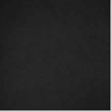 Ткань на отрез Blackout Сanvas 280 см Y2002 вид 19