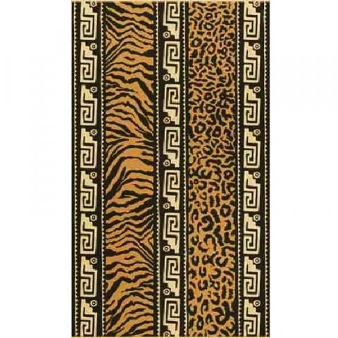 Полотенце махровое Animalista ПЦ-3502-2118 70/130 см