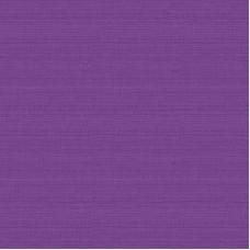 Перкаль 220 см 2049310 Эко 10 фиолетовый