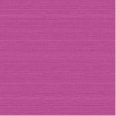 Перкаль 220 см 2049312 Эко 12 пурпурный