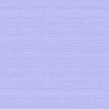 Перкаль 220 см 2049313 Эко 13 голубой