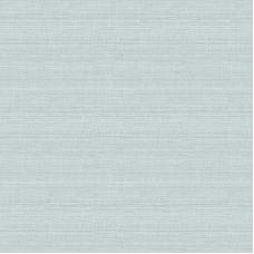 Перкаль 220 см 204936 Эко 6 светло-бирюзовый