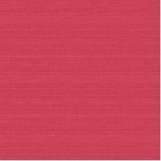 Перкаль 220 см 204938 Эко 8 красный