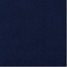 Маломеры джинс слаб. стрейч 4703 цвет синий 1,5 м