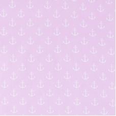 Маломеры бязь плательная 150 см 1788/2 цвет розовый 2 м