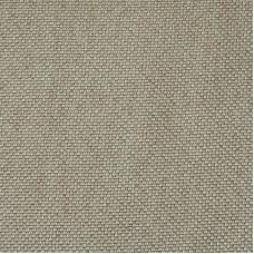 Ткань на отрез Blackout лен крупная рогожка Y391-3 цвет бежевый
