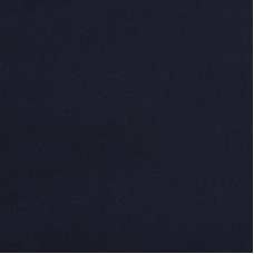 Маломеры джинс стандарт. стрейч 8988-15 цвет темно-синий 0.9 м