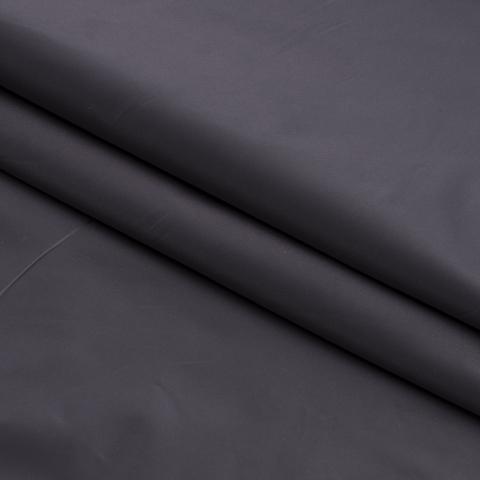 Ткань на отрез дюспо 529 цвет коричневый