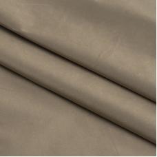 Ткань на отрез дюспо 3299 цвет мокко