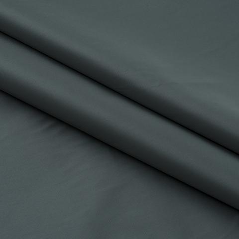 Ткань на отрез дюспо 211L1 цвет оливковый