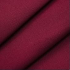 Ткань на отрез тиси 150 см цвет бордовый