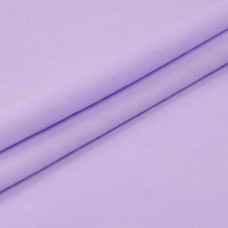 Фланель 90 см цвет сиреневый