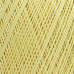 Пряжа Madame Tricote Maxi 100% хлопок 100 гр. 565м. цвет 6303
