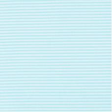 Мерный лоскут на отрез бязь плательная 150 см 1663/16 цвет мята
