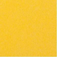 Фетр листовой жесткий IDEAL 1мм 20х30см арт.FLT-H1 цв.640 апельсин