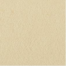 Фетр листовой жесткий IDEAL 1мм 20х30см арт.FLT-H1 цв.641 св.бежевый